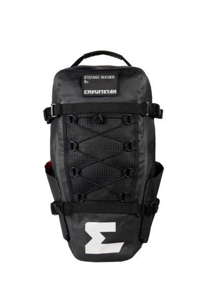 Enduristan™ Hurricane 25/Hydrapack HP03 Bundle