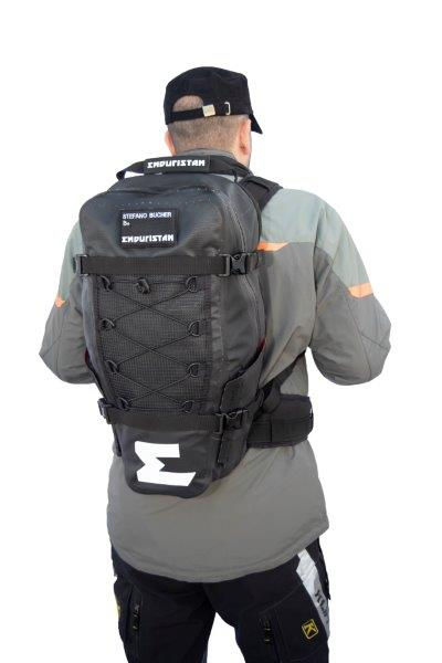 Enduristan™ Hurricane 25/Hydrapack HP03 Bundle-1936