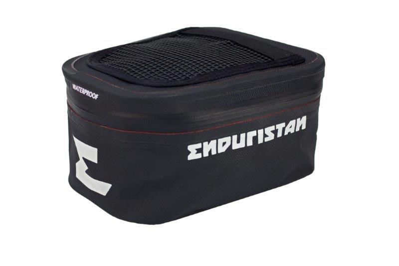 Enduristan™ Rally Pack 3.5 Litres-2098