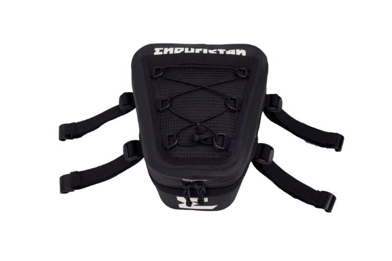 Enduristan™ Tail Pack 8 Litres